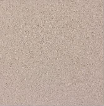 自然素材壁紙