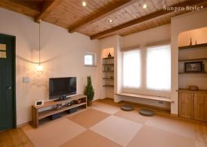 https://www.sunpro-style.jp/wp-content/uploads/2012/10/0110.jpg