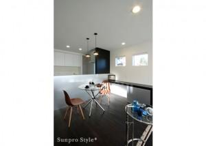 https://www.sunpro-style.jp/wp-content/uploads/2012/10/0312.jpg