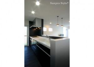 https://www.sunpro-style.jp/wp-content/uploads/2012/10/0412.jpg