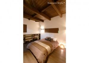 https://www.sunpro-style.jp/wp-content/uploads/2012/10/0612.jpg