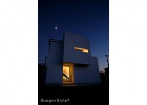 https://www.sunpro-style.jp/wp-content/uploads/2012/10/0812.jpg