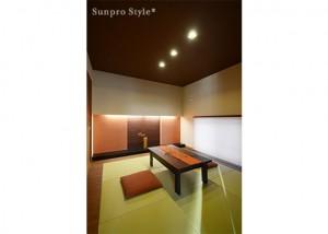 https://www.sunpro-style.jp/wp-content/uploads/2013/06/exam_201300919_06.jpg