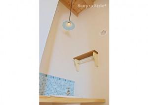 https://www.sunpro-style.jp/wp-content/uploads/2013/06/exam_201300919_09.jpg