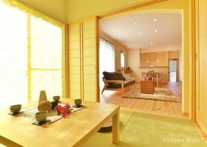 https://www.sunpro-style.jp/wp-content/uploads/2013/06/exam_20130625_01.jpg