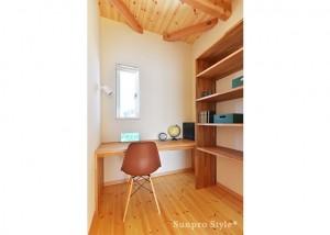 https://www.sunpro-style.jp/wp-content/uploads/2013/06/exam_20130625_07.jpg
