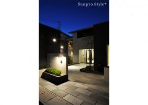 https://www.sunpro-style.jp/wp-content/uploads/2015/01/exam_53_10.jpg