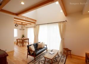 https://www.sunpro-style.jp/wp-content/uploads/2015/04/exam_57_01.jpg