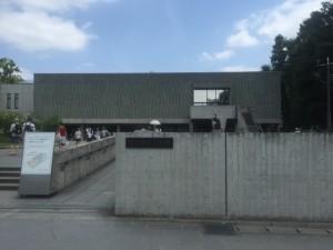 s_西洋美術館[1]