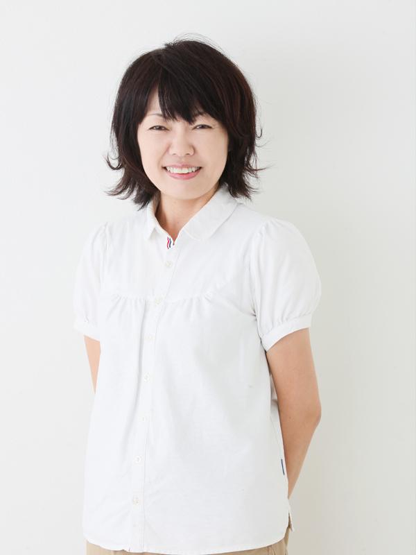 倉科 美和