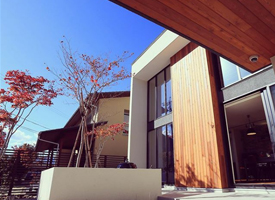 設計士と行くデザイン住宅 見学会/相談会